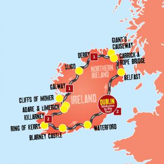 Irish-Explorer-Map_337x337.png