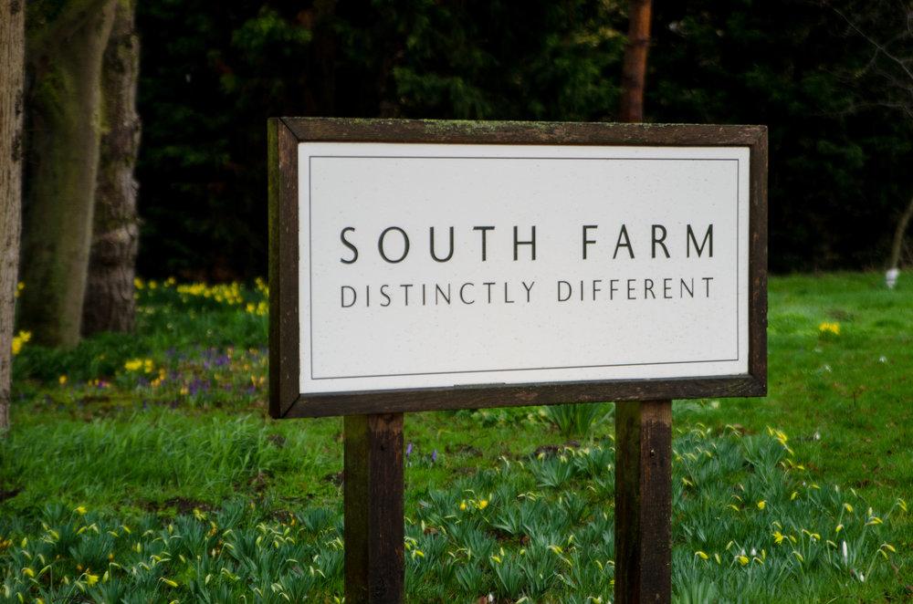 South Farm-0.jpg