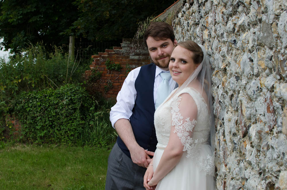 clarissa & matthew, Church House Farm Barn, Aldham