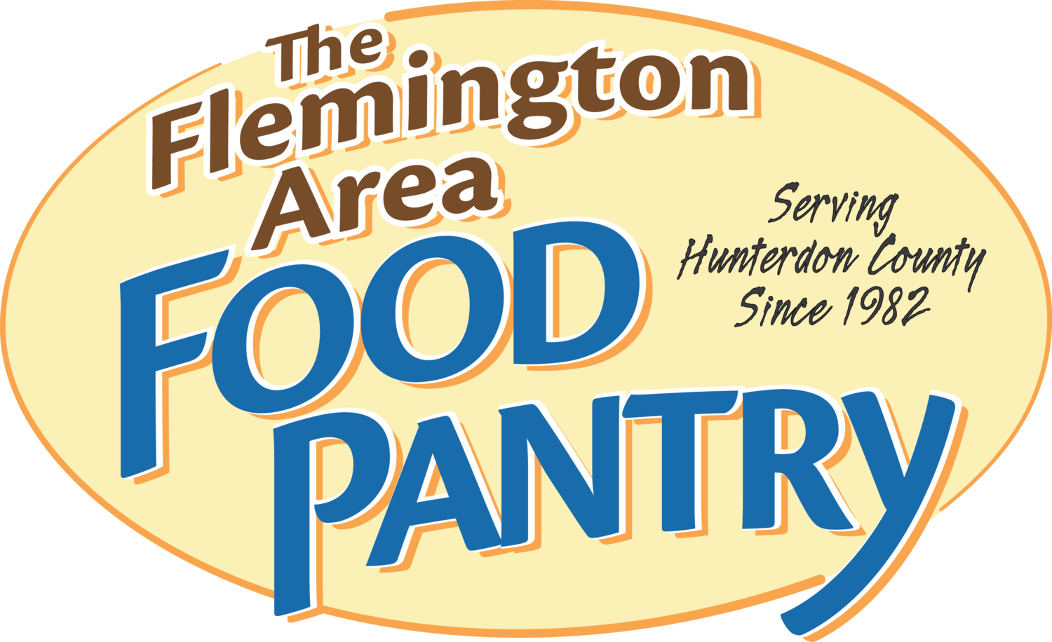 Flemington Food Pantry