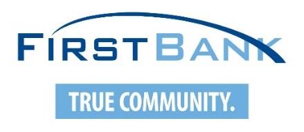 First Bank.jpg