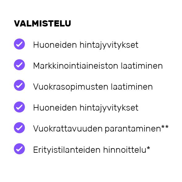 Palvelupaketti.png