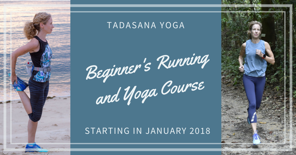 FB Event Header - Running and Yoga Course Graphic.png