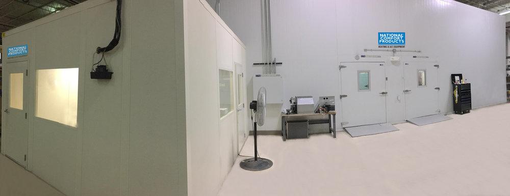 lab5 .jpg
