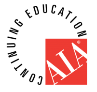 AIA logo_0.png