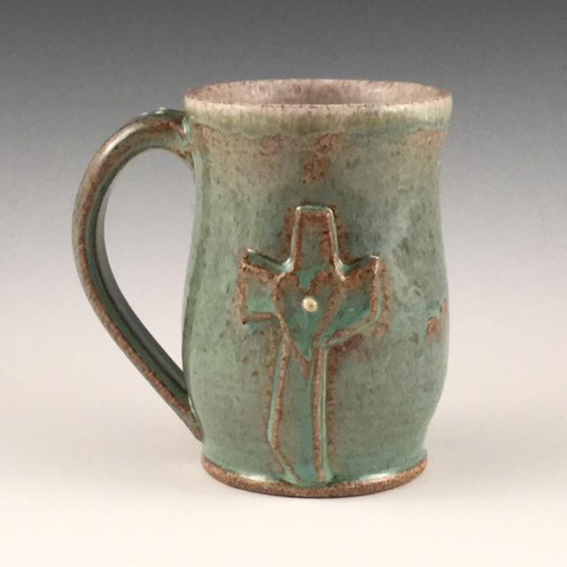 Mug | $28