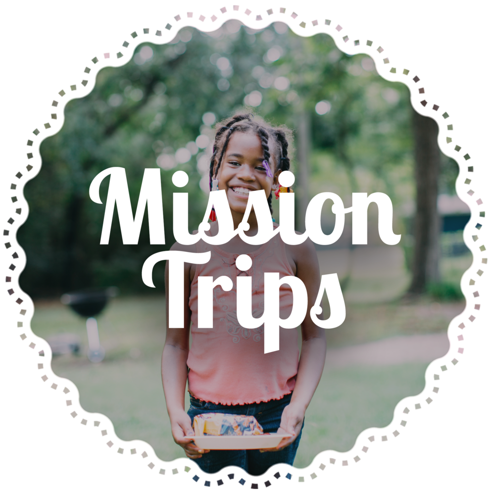 mission-trips.png