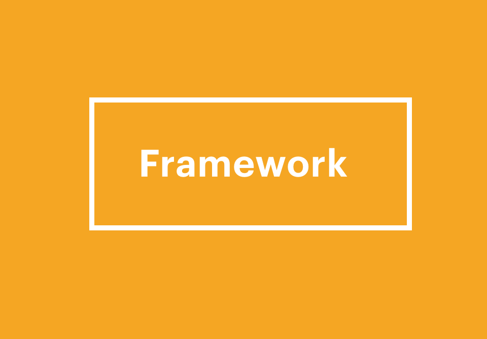 Homepage-FrameworkBox.png