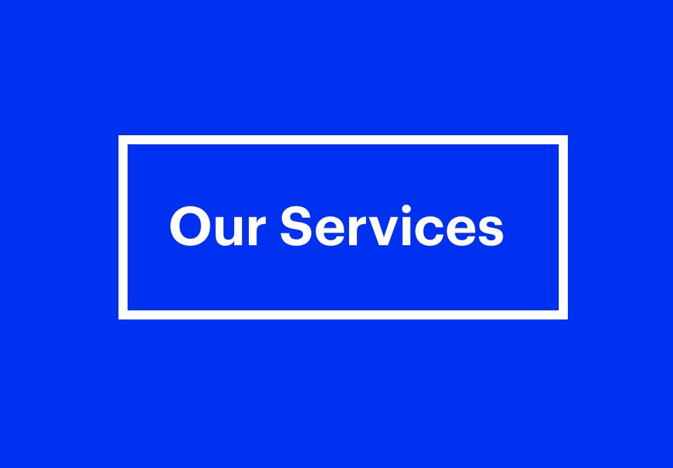 Mobile ServicesCTA.png