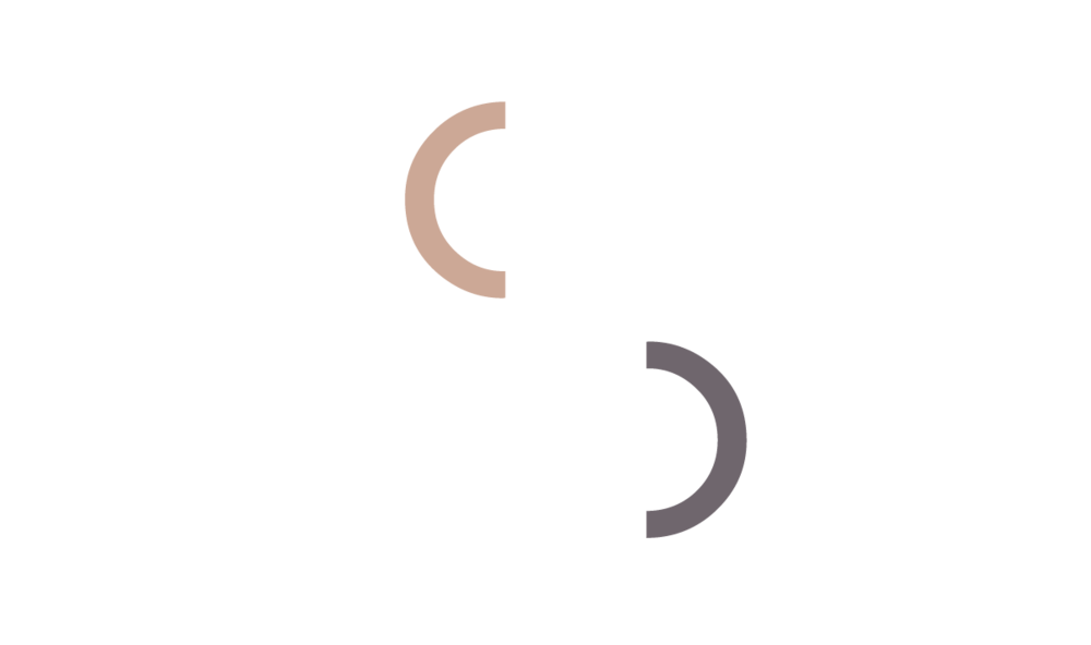 MILKY MOON LAB_Submark_BlushSkin+BlueMoon-01.png
