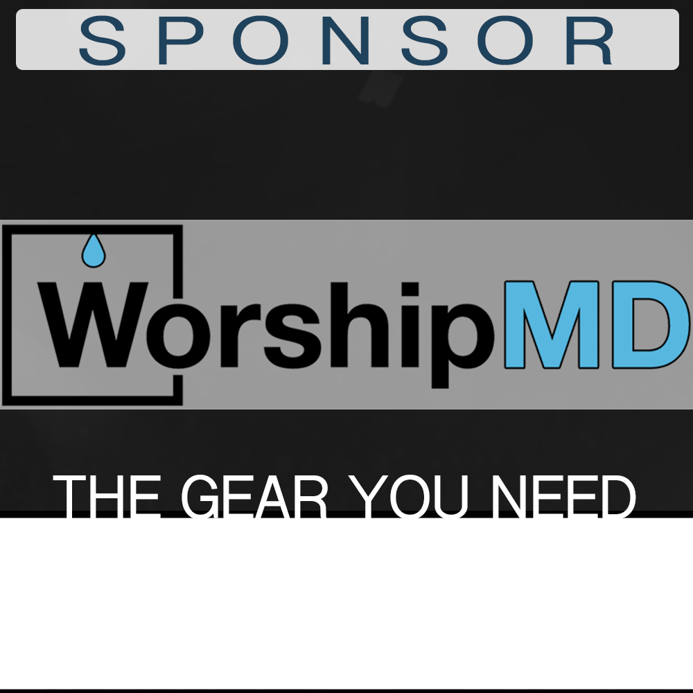 Worship MD