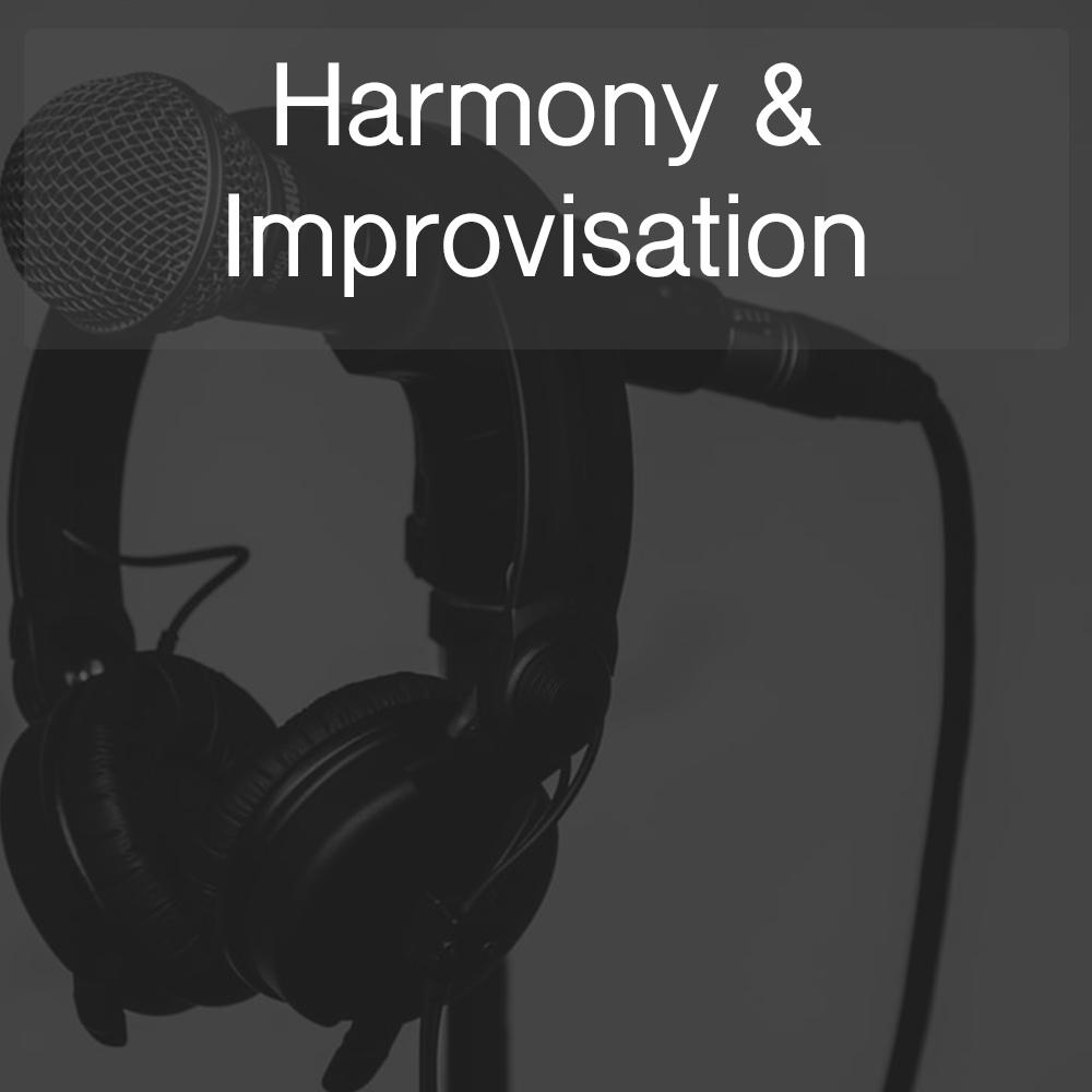 HC Class Harmony.jpg