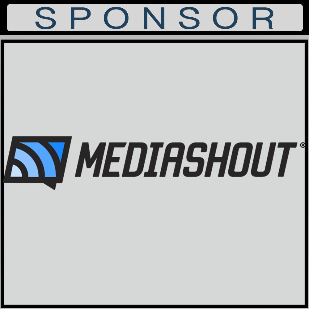 SPONSOR MediaShout.jpg