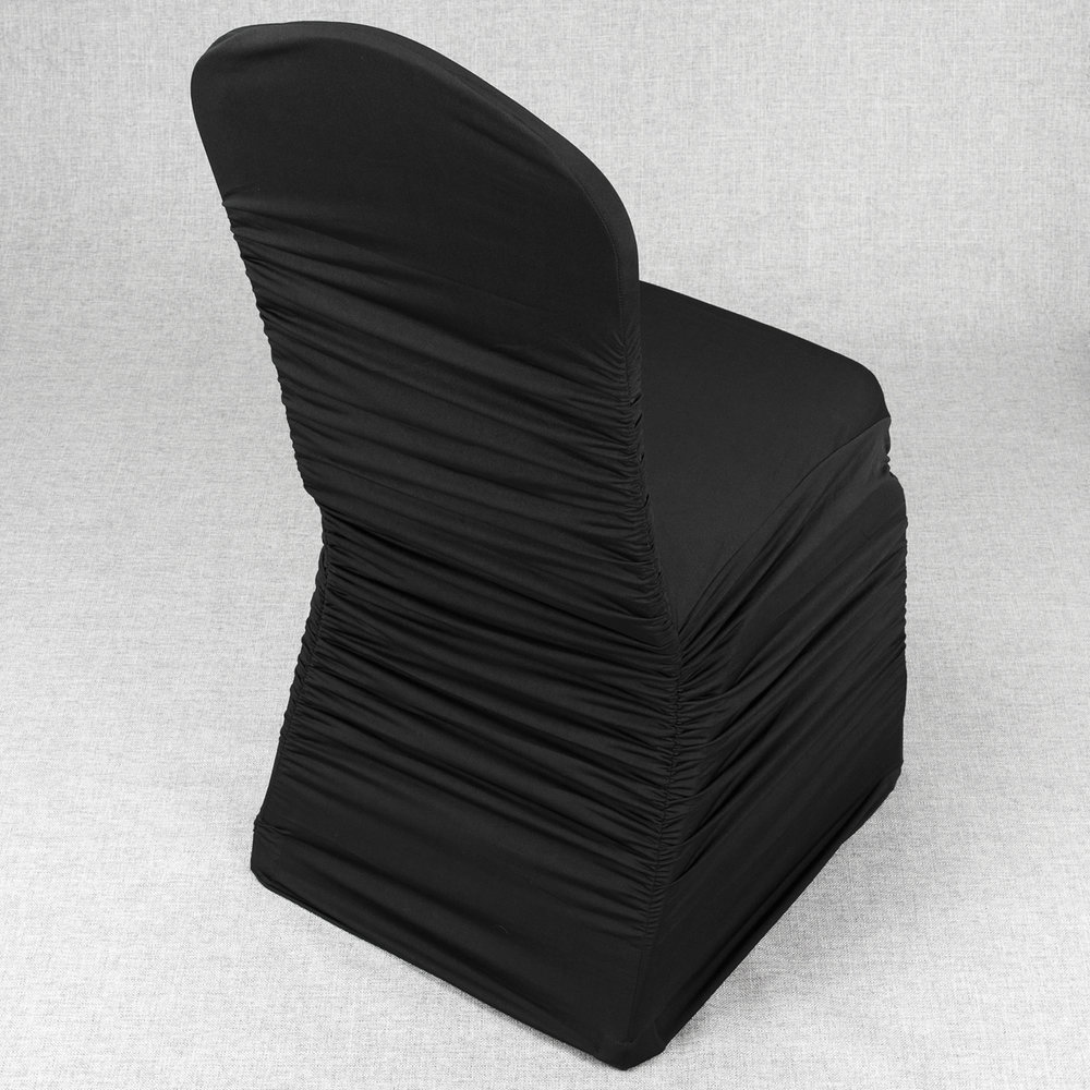 chair-cover-black.jpg