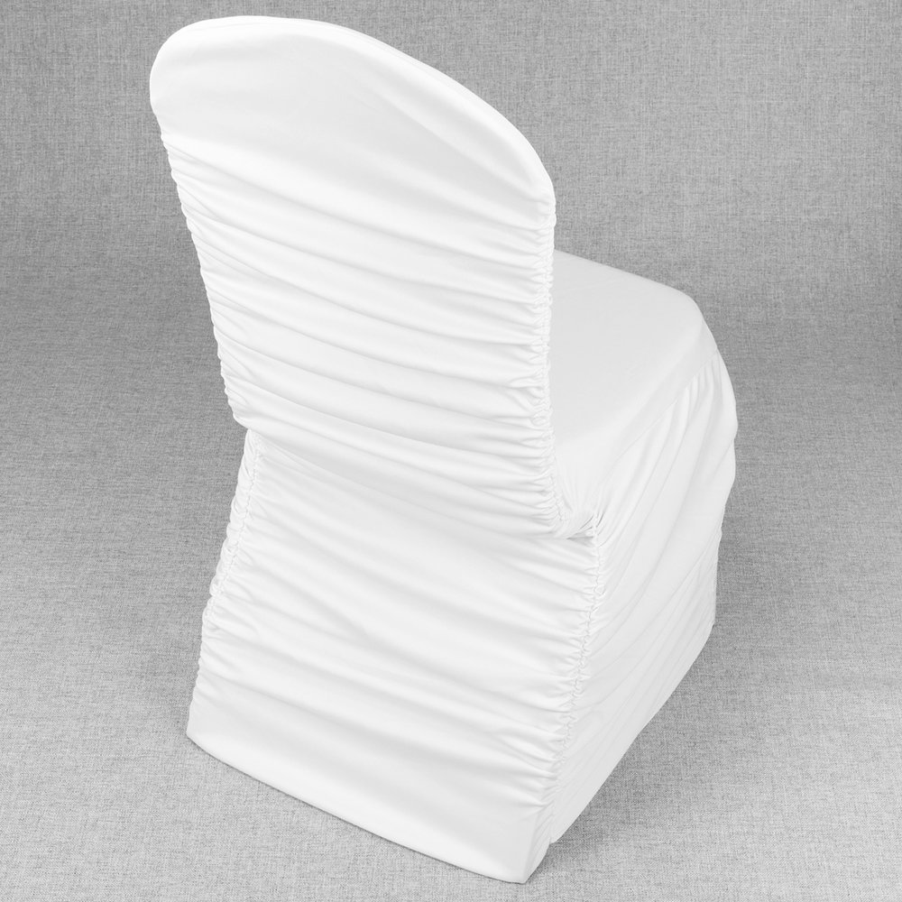 chair-cover-white.jpg