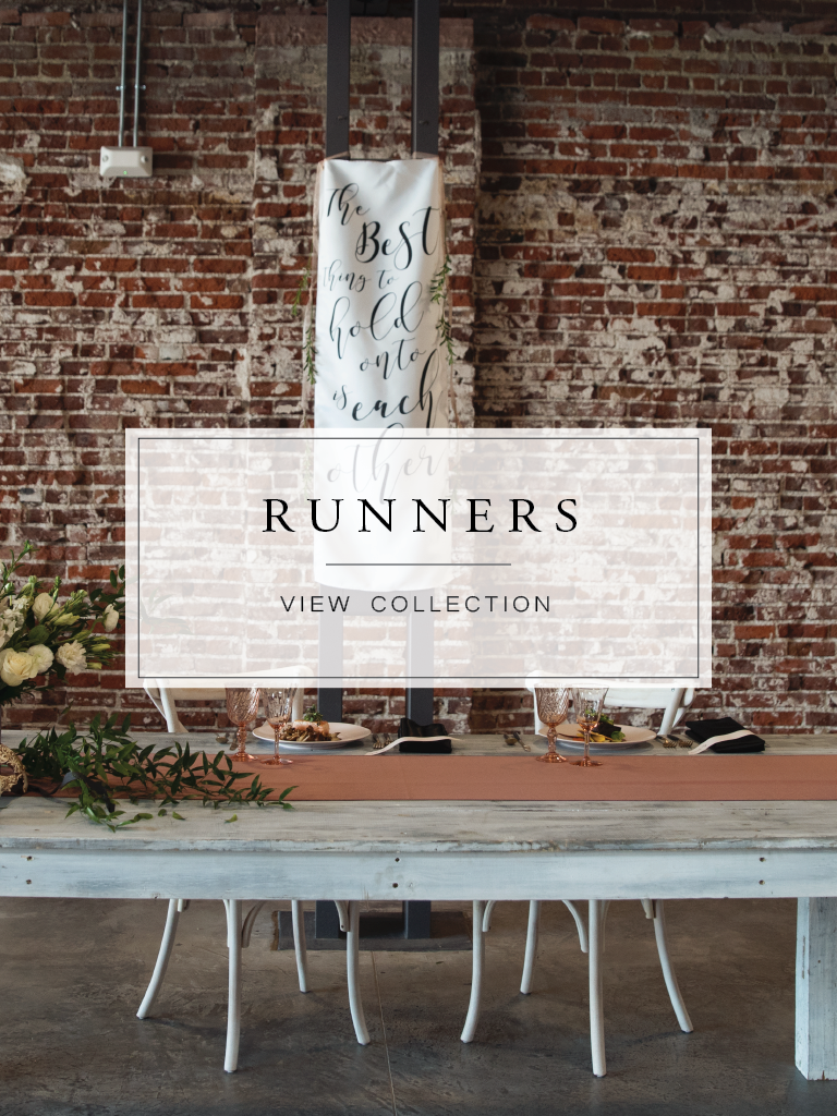 runners-button-01.png