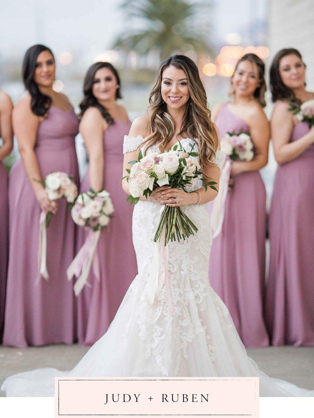 mauve wedding california-01-01.jpg
