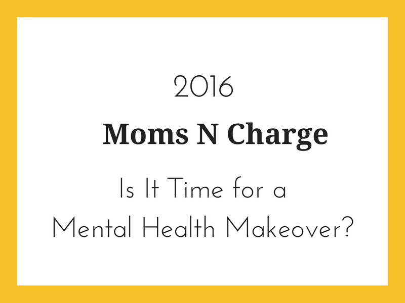 Moms N Charge