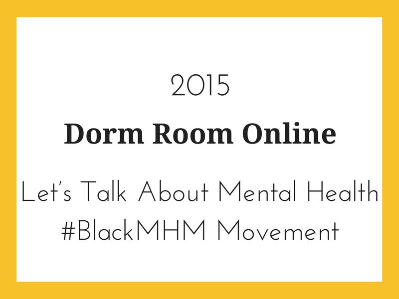 Dorm Room Online
