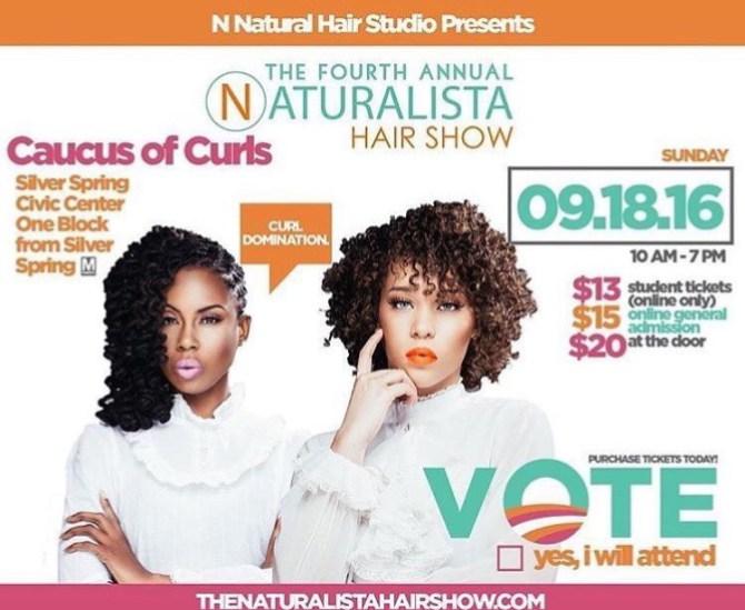 Naturalista Hair Show_1.jpg
