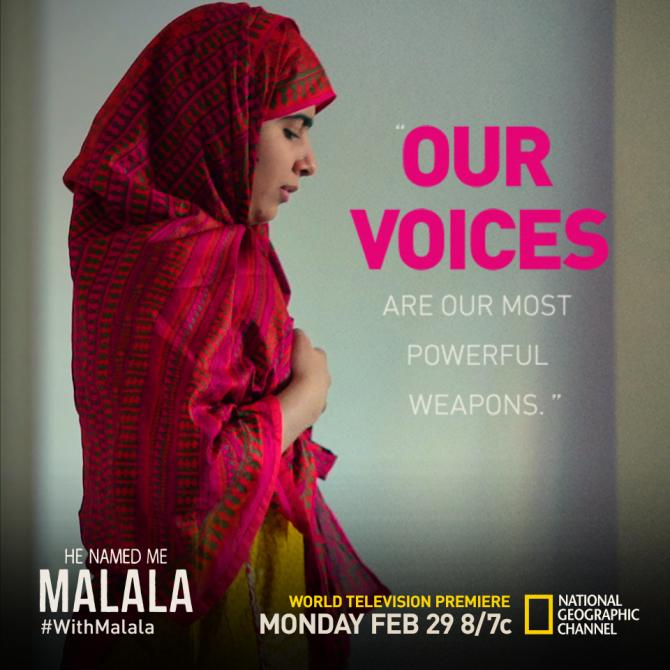 Malala TV Premier 2.png