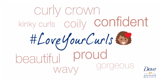 DOVE'S #LOVEYOURCURLS 4.png