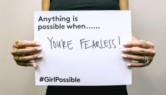 #GIRLPOSSIBLE 1.jpg
