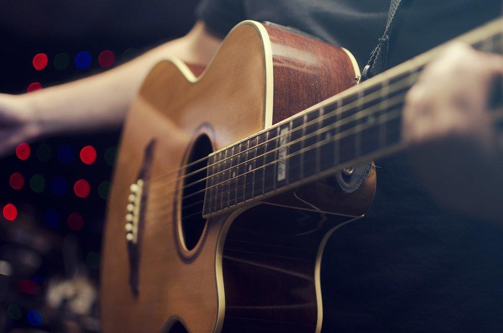 guitar-1855798_1280.jpg