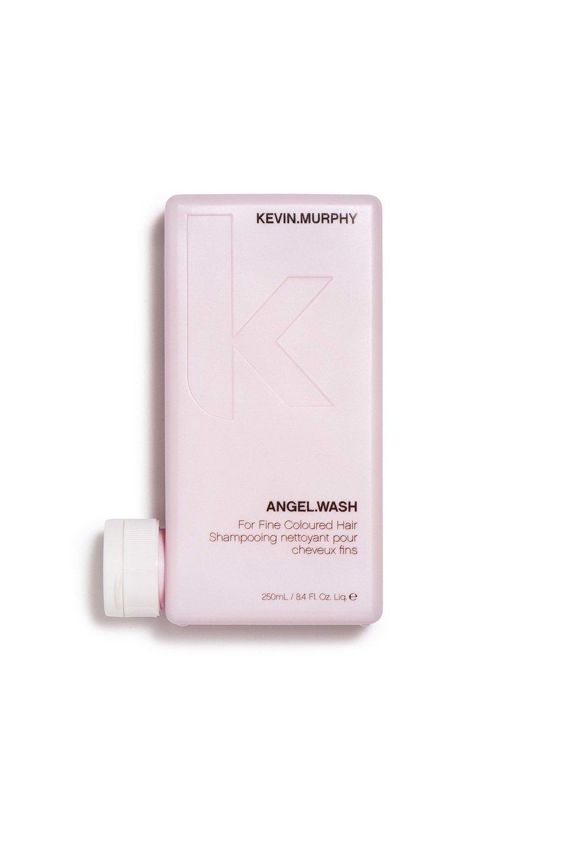 ANGEL.WASH 01 .jpg