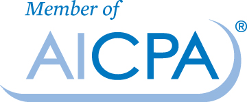 AICPA logo_Color.jpg