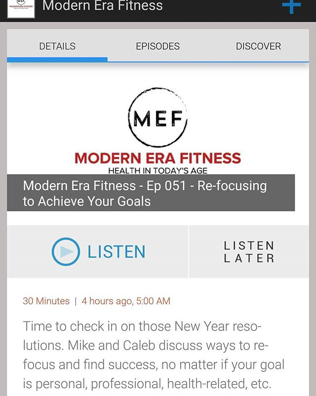 Latest episode dropped this morning! Search for us in your podcast app of choice, or click link in bio.  #mefpodcast #mefcast #fitness #nutrition #health #safety #weapon #selfdefense #fitnessmotivation #fitfam #discipline #improvement #results #kick #motivation #confidence #roundhouse #focus #resolution #results #crossfit #podcast #success #guru #protip #bjj #kajukenbo