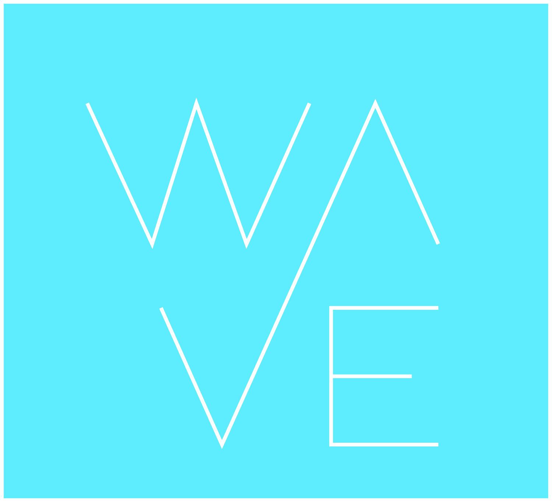 WavEd — WAVE