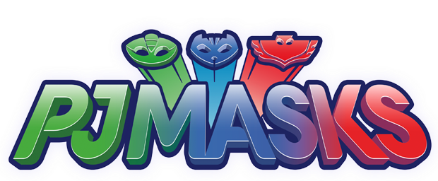 PJ_Masks_logo.png