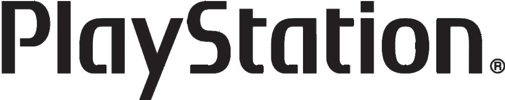 PlayStation_(logo).png