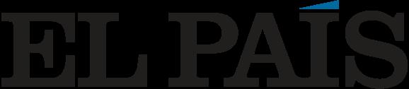 El_Pais_logo (1).png