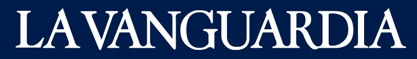 la-vanguardia-logo (1).jpg