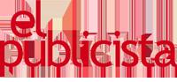 logo EL PUBLICISTA rojo.png