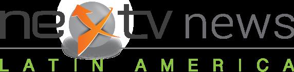 NexTV-LATAM-Logo.png