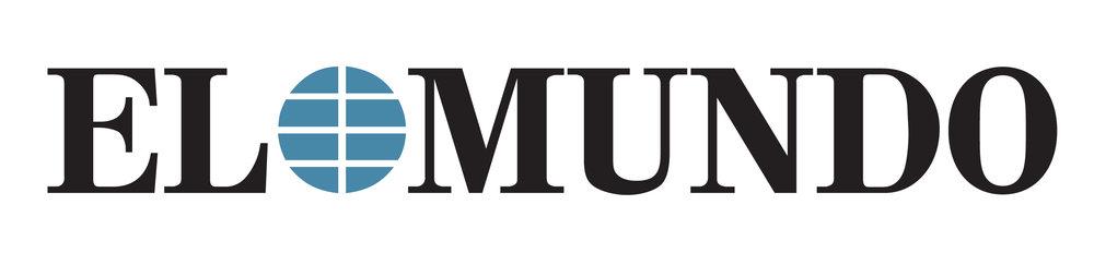 Logo_Elmundo (1).jpg