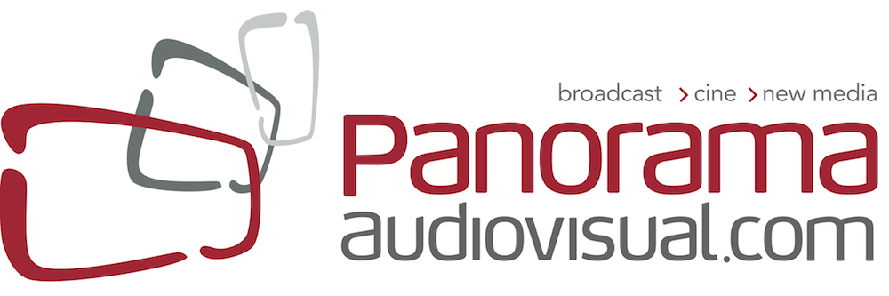 Panorama-Audiovisual.png