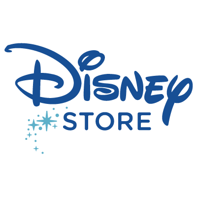 logo disney store.png