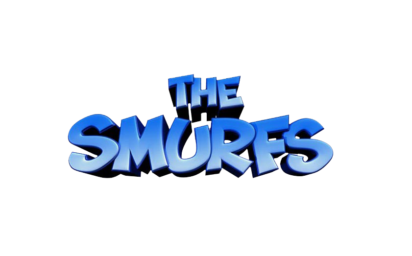 the smurfs 2bkids.png