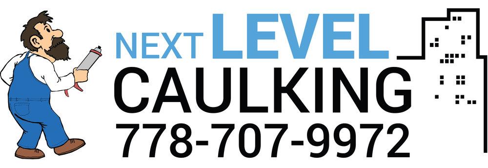 Next Level Caulking LTD