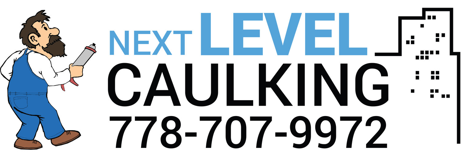 Next Level Caulking LTD.
