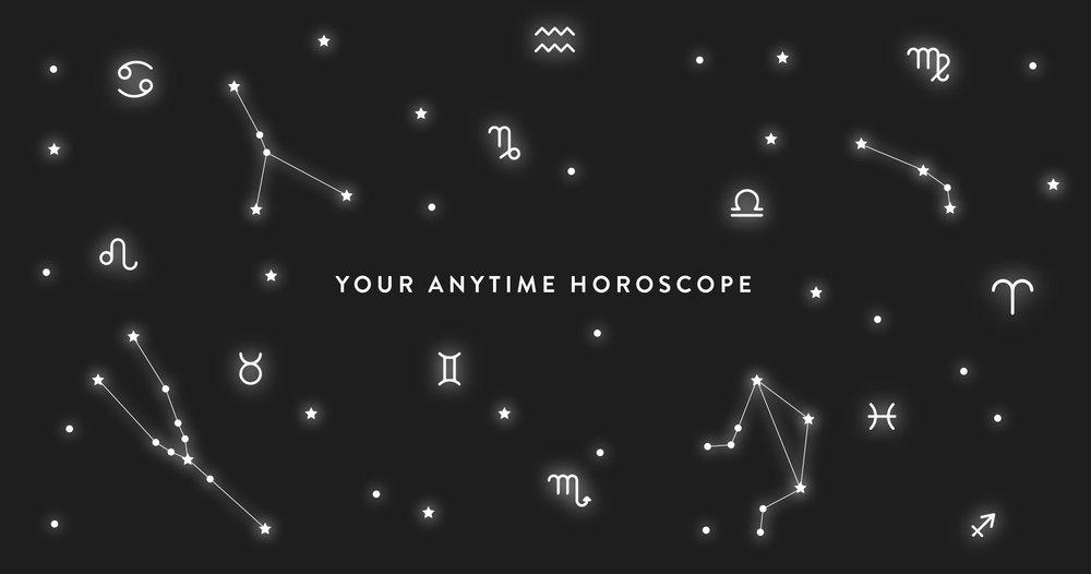 horoscope-02.jpg