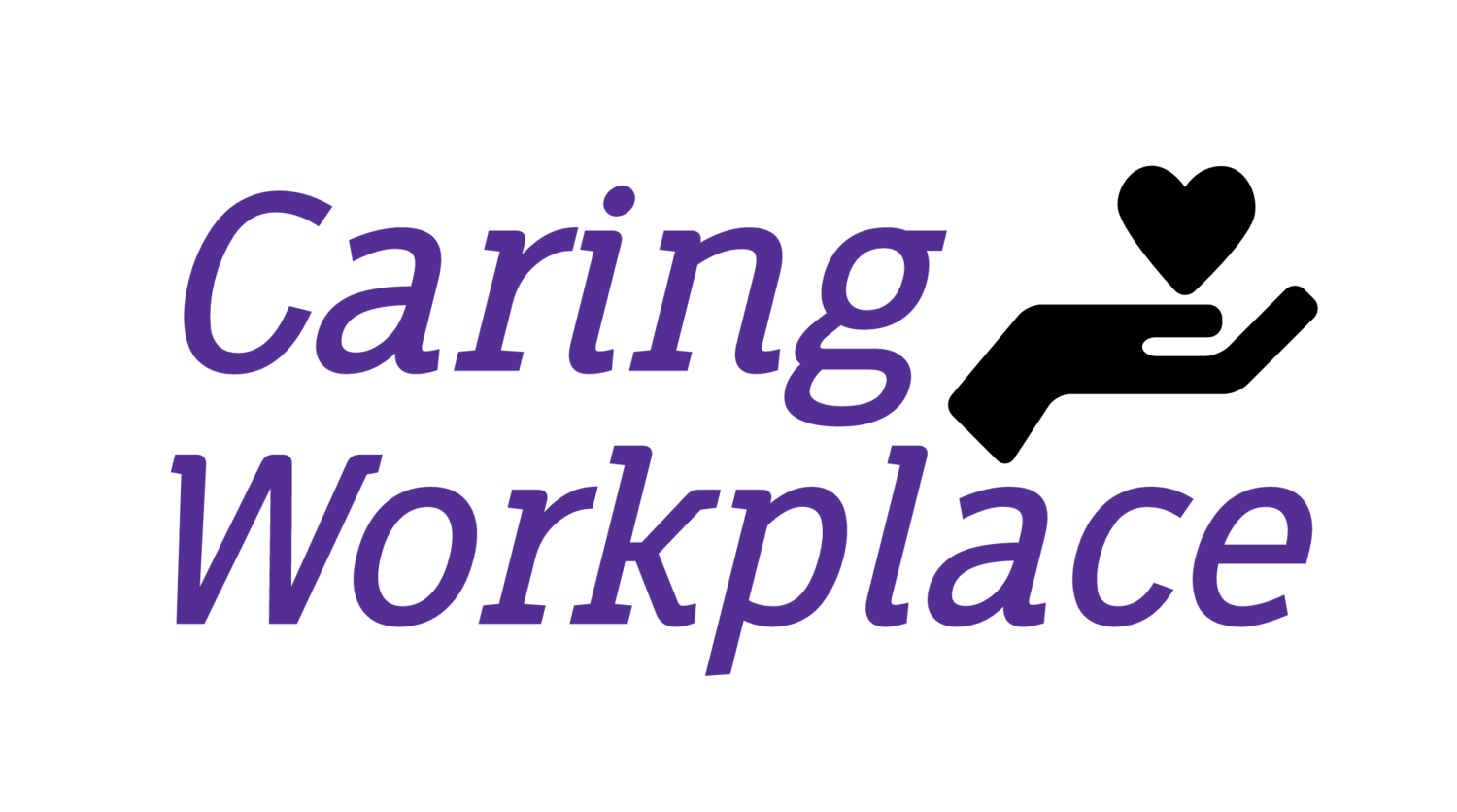 Caring Workplace