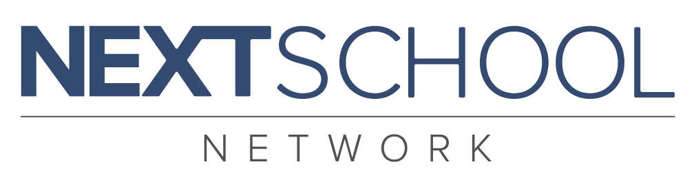NEXT School Network