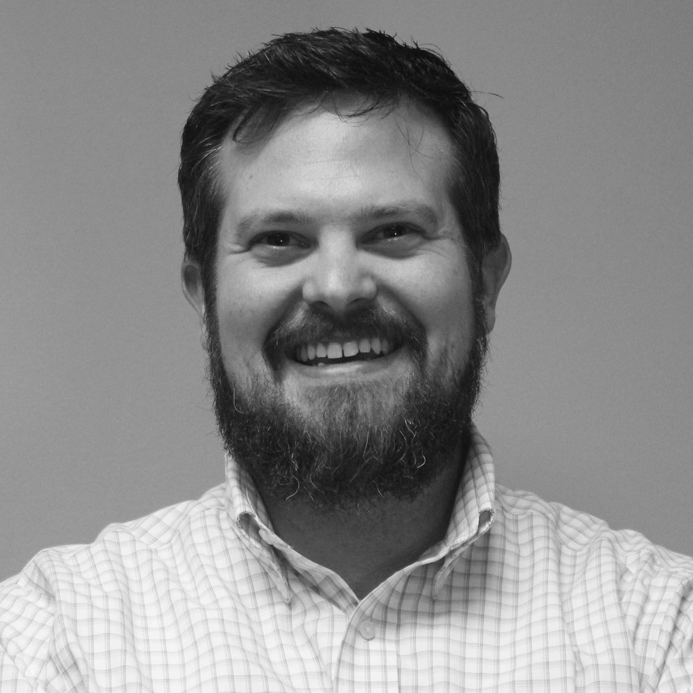 Zachary Eikenberry     Founding CEO    Background:  I am from a Midwest farming family, studied liberal arts, started multiple businesses, and discovered the joy of building a school.  Me:  I am simply a person who doesn't know he can't.  Coffee shop order:  Grande No Water Soy Chai Latte