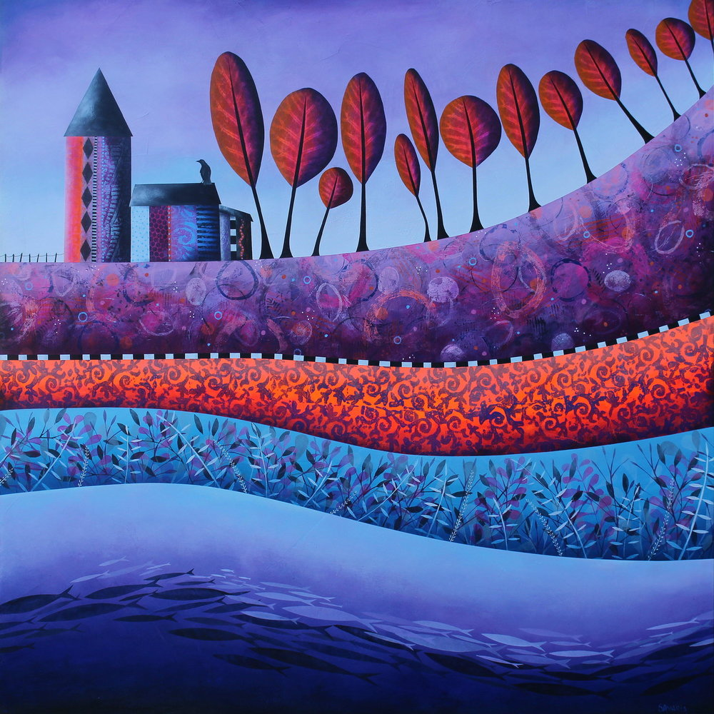 SAVARIA Effervescence 36x36.jpg