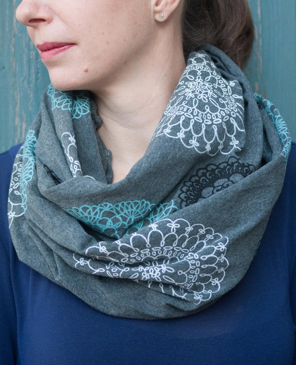 grey doily scarf.jpg